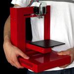 portable-3d-printer-pp3dp