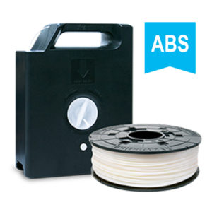 davinci-abs-filament-c