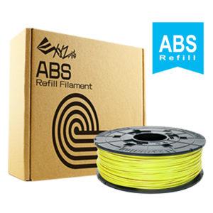 davinci-abs-filament-r