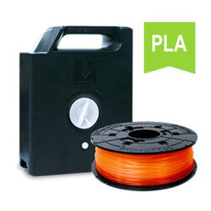 davinci-pla-filament-c