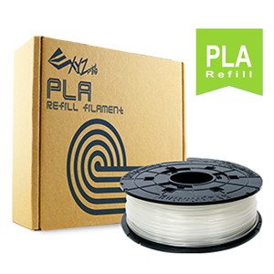 davinci-pla-filament-r