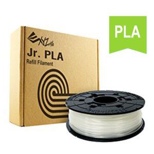 davincimj-pla-filament