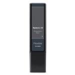 formlabs-flexible