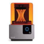 formlabs-form2