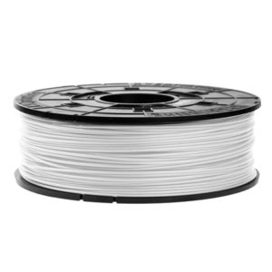 davinci-antibacterial-filament