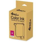 davinci-color-ink