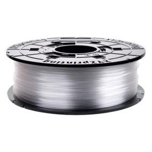 davinci-petg-filament