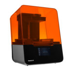 formlabs-form3
