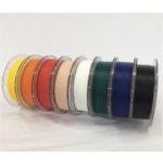 hp-filament