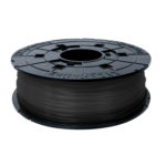 davinci-tough-pla-filament-r