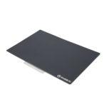 surface-e2-flexible-set